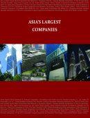 ELC - Asia's 10,000 Largest Companies 2018